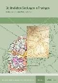 Die ländlichen Siedlungen in Thüringen - Analyse der ländlichen Siedlungsformen | auteur onbekend |
