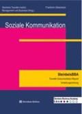Weischede, F: Soziale Kommunikation   Friedhelm Weischede  