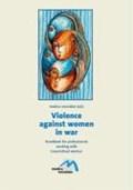 Violence against Women in War | medica mondiale e. V. |