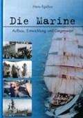 Die Marine | Hans Egidius |