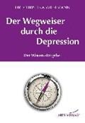 Wiesemann, C: Wegweiser durch die Depression   Wiesemann, Christina ; Arps, Tobias  