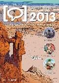 Comic Report 2013 | Hamann, Volker ; Hofmann, Matthias |