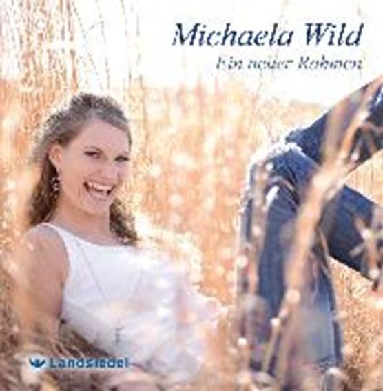 Michaela Wild