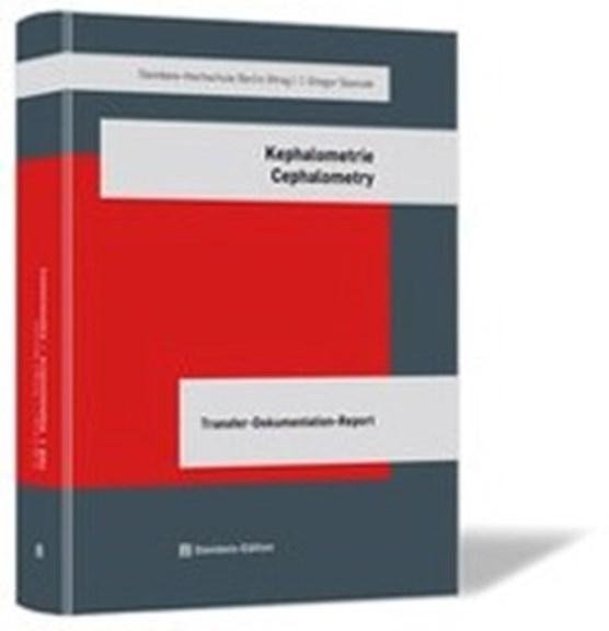 Kephalometrie - Cephalometry