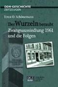 Schönemann, E: Wurzeln beraubt | Ernst-O. Schönemann |
