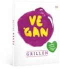 vegan grillen | Kristina Unterweger |