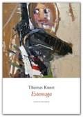 Estemaga   Thomas Kunst  
