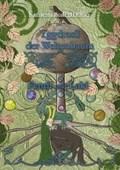 Yggdrasil der Weltenbaum | Eichinger, Anna ; Sohn, Joachim ; Lehn, Julia ; Cremer, Markus |