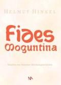 Fides Moguntina | Helmut Hinkel |