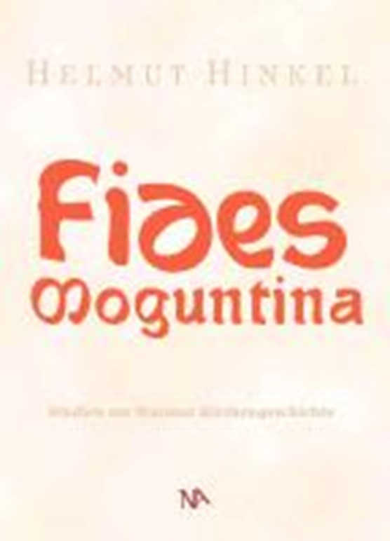 Fides Moguntina