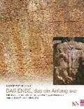 Ehringhaus, H: Ende, das ein Anfang war | Horst Ehringhaus |