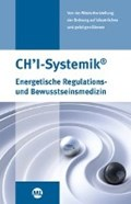 CH´I Systemik | Ursula Hübenthal |