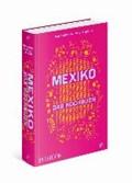Mexiko - Das Kochbuch   Margarita Carrillo Arronte  