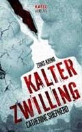 Kalter Zwilling | Catherine Shepherd |