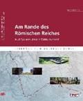 Am Rande des Römischen Reiches | Matesic, Suzana ; Sommer, Sebastian |