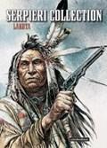 Serpieri Collection. 1. Lakota   Paolo Serpieri  