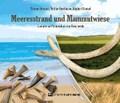 Meeresstrand und Mammutwiese   Hofmann, Thomas ; Harzhauser, Mathias ; Roetzel, Reinhard  