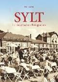 Sylt in historischen Fotografien | Dirk Jacobsen |