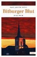 Bitburger Blut | Hans-Jürgen Sittig |
