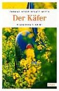 Der Käfer | Hesse, Thomas ; Wirth, Renate |