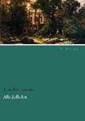 Alle Balladen   Theodor Fontane  