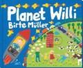 Planet Willi | Birte Müller |
