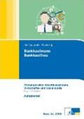 Bankkaufmann/Bankkauffrau | Gronwald, Dirk ; Lilje, Nicola |