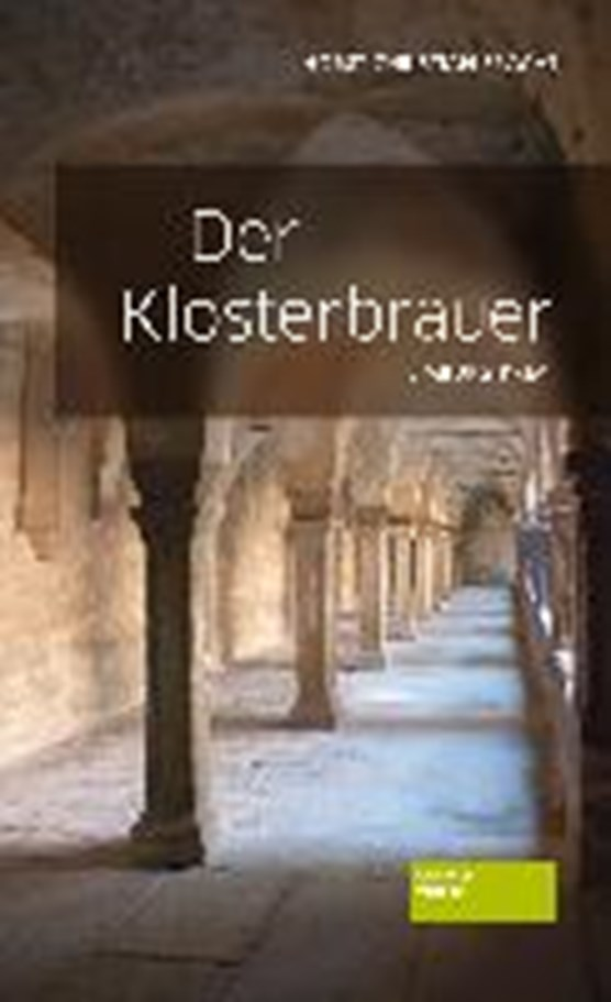 Bracht, H: Klosterbrauer