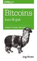 Bitcoin - kurz & gut   Jörg Platzer  