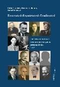 Execrated - Expatriated - Eradicated   Eisenberg, Ulrike ; Collmann, Hartmut ; Dubinski, Daniel  