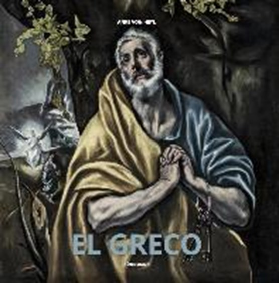 Heyl, A: Greco