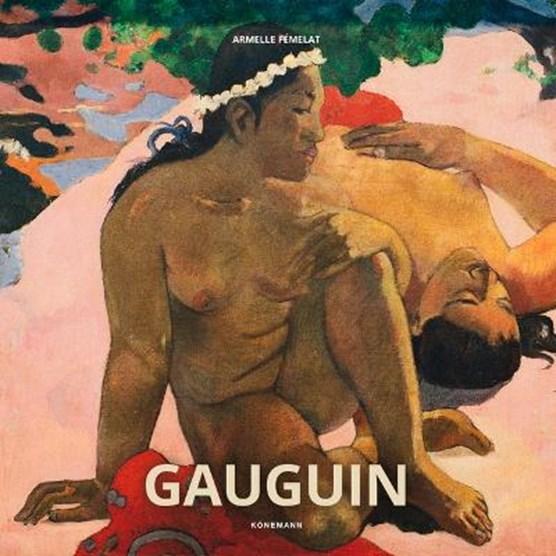 Konemann Gauguin