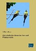 Die Feinde der Biene im Tier- und Pflanzenreich   Wilhelm Hess  