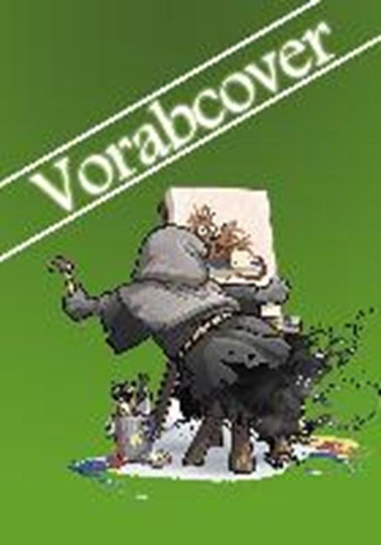 Handbücher des Drachen:Rollenspiel-Essays