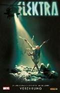 Elektra Bd. 2 | Haden W. Blackman |