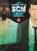 Shinichi, O.: SCM - Meine 23 Sklaven 03 | Hiroto Oishi |