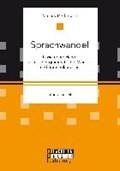 Sprachwandel | Marius Diekmann |