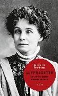 Suffragette | Emmeline Pankhurst |