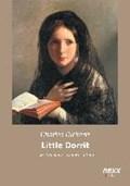 Little Dorrit | Charles Dickens |