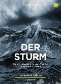 Der Sturm   Sebastian Junger  