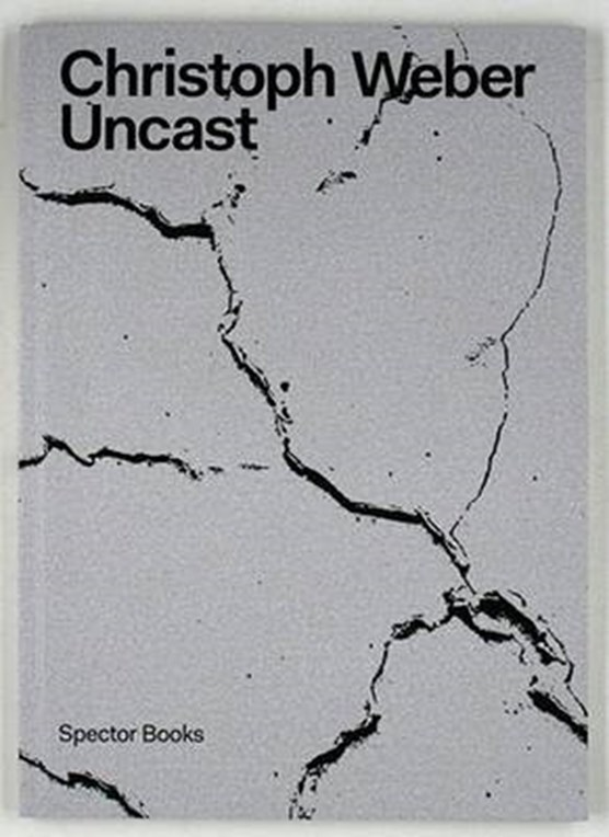 Uncast