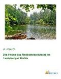 Die Fauna des Neocomsandsteins im Teutoburger Walde | O. Weerth |
