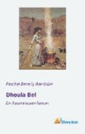 Dhoula Bel | Paschal Beverly Randolph |