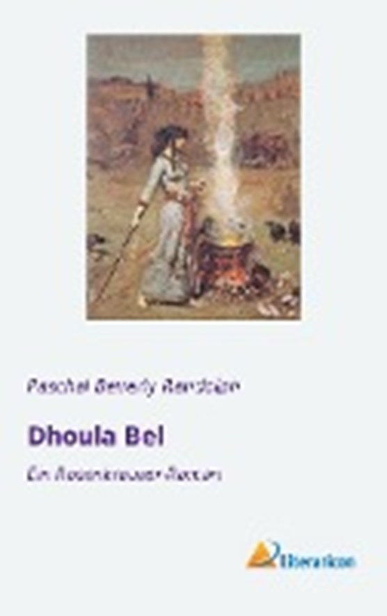 Dhoula Bel