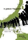 In globaler Perspektive | Heribert Rucker |