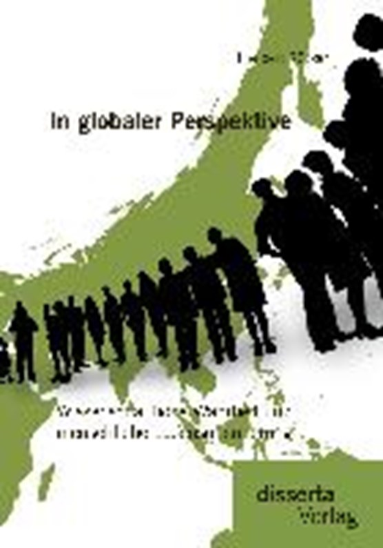 In globaler Perspektive