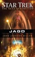 Star Trek TNG 12 | John Jackson Miller |