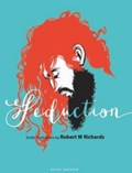 Seduction | Robert W. Richards |