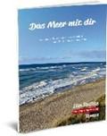 Das Meer mit dir   Lisa Radtke  