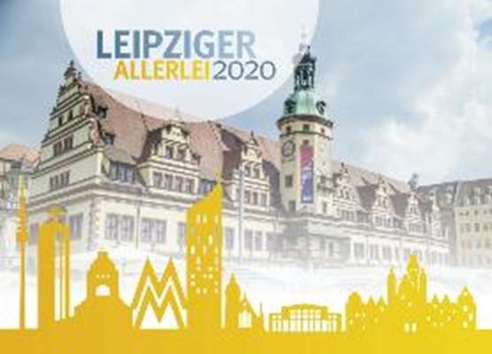 Leipziger Allerlei 2020